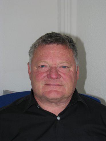 Directeur de Ducret SA Entreprise de Déménagement et Transports à Genève