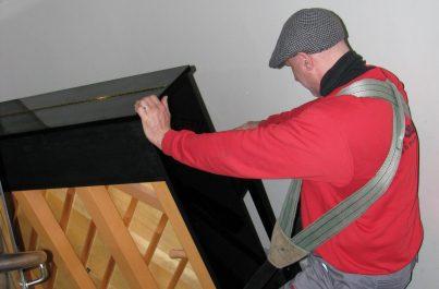 Transport de piano à Genève par des spécialistes suisses du déménagement