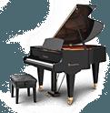 Société de déménagement à Genève spécialisée dans le transport de piano